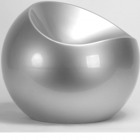 silver-ball-chair