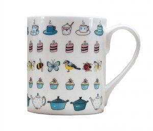 the-good-life-mug