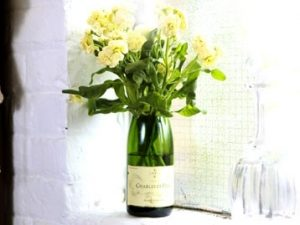 champagne-bottle-vase1