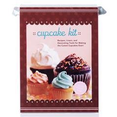 cupcake-kit2