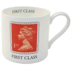 stamp-mug