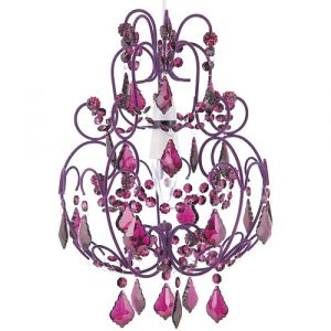 flounce-flock-chandelier-purple