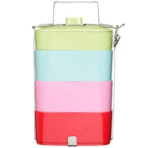 john-lewis-bright-tiffin-box