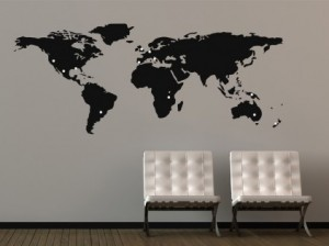 world-map-wall-sticker