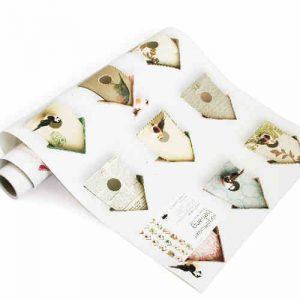 bird-house-wallpaper2