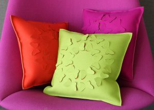 flutterby-cushions-selina-rose