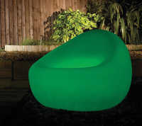 glow-tub-chair