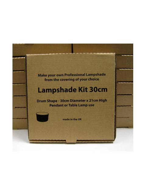 lampshade-kit