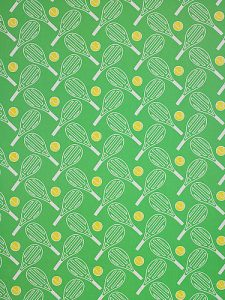 natural-tennis-green-wallpaper