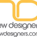 New Designers 2010 special discount ticket offer