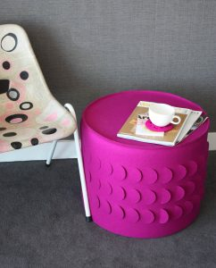 selina-rose-scale-stool