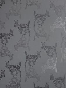 zebra-wallpaper-by-turner-pocock-charcoal2