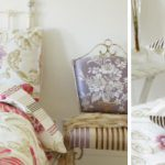Designers Guild Amalienborg reduced bedding