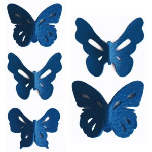 rachel_horrocks_flutter-wall-stickers
