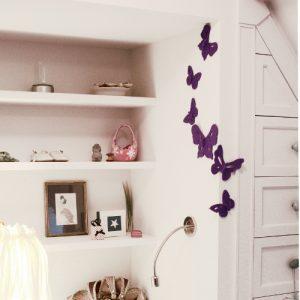 rachel_horrocks_flutter_lavender