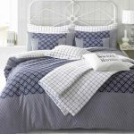 Kirstie Allsopp Camille and Lydia bedding
