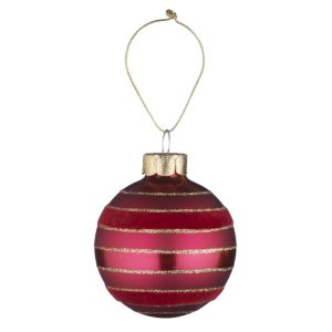 Contemporary home christmas decorations