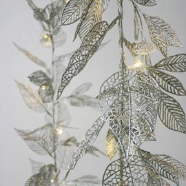 Modern xmas home indoor christmas lights