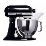 KitchenAid Artisan stand mixer: a desirable kitchen gadget