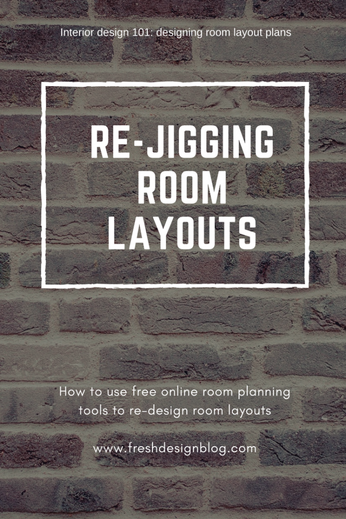 10 of the best free online room layout planner tools for Online planning tools