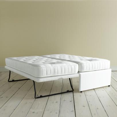 Fold Up Bed Fresh Design Blog