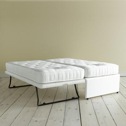 Dusk guest bed set from Dreams Fresh Design Blog