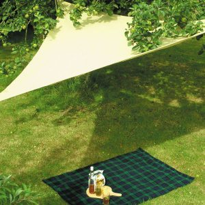 How to create shade in your garden
