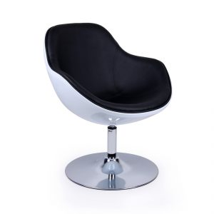 Modern contemporary funky furniture chair