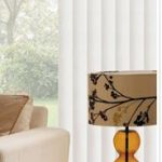 Different Types of Blinds and Their Uses