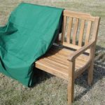 Protect garden furniture with specially designed covers