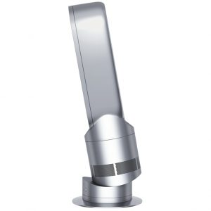 Dyson hot home fan winter heater