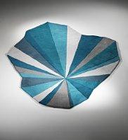 Designer home Conran rug