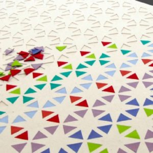 Modern and contemporary rug ideas