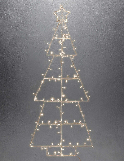Top 10 Modern Christmas Trees Fresh Design Blog