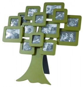 Family Tree Design Ideas parker pq tree Family Tree Photo Frame Christmas Gift Ideas For The Home