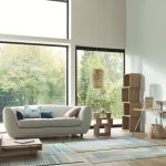 Conran furniture at Marks and Spencer