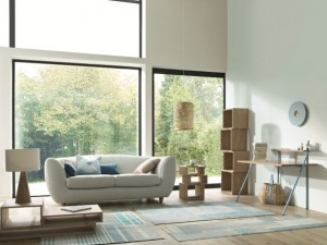 Exclusive Conran furniture from M&S