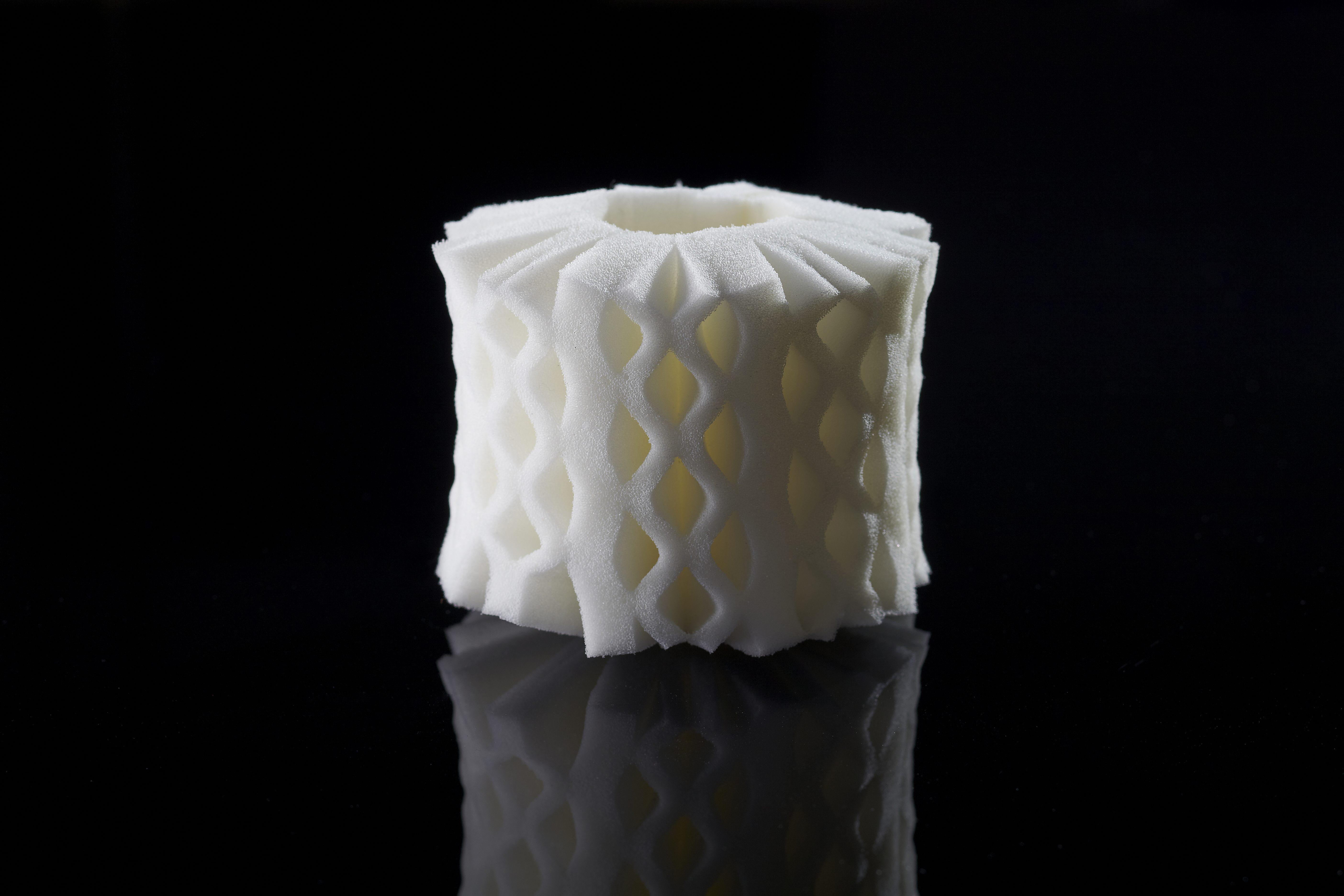 Novaform and Memory Foam Mattresses