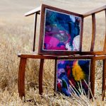 Funky furniture and statement pieces from Furniture Divas