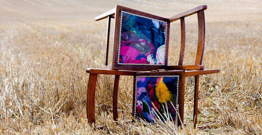 Funky Furniture And Statement Pieces From Furniture Divas Fresh Design Blog