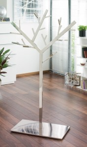 Coat stand ideas for a modern and contemporary home