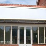 Modern blinds for your home from Nationwide Ltd