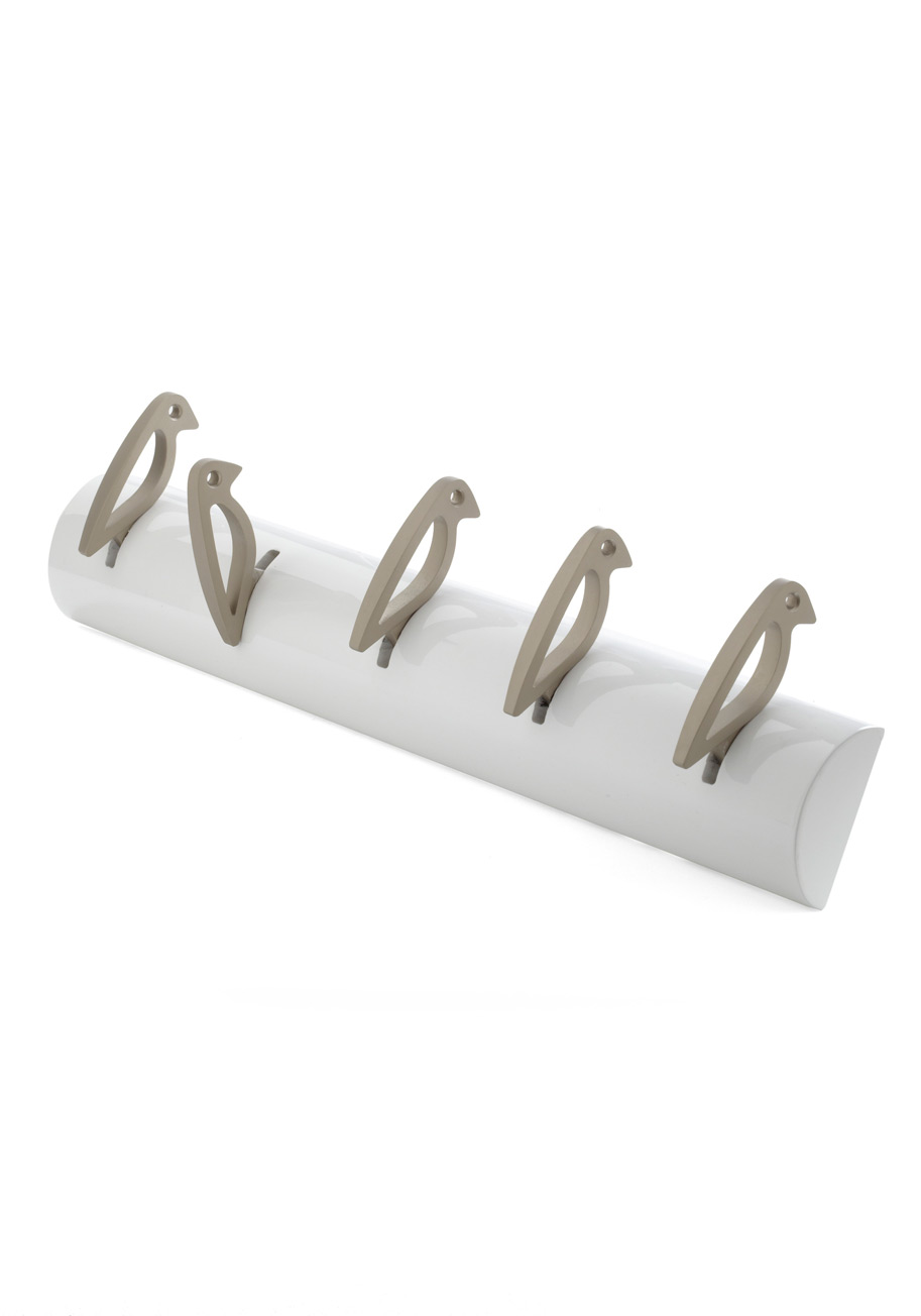 Kitchen Towel Hooks Uk Kitchen Designs