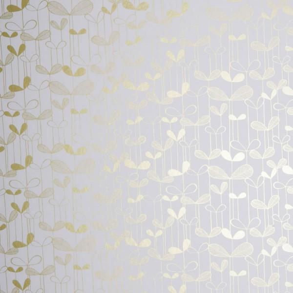 gallery for designer wallpaper white