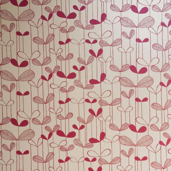 Fabric fresh design blog for Print wallpaper designs
