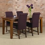 Fab Friday Bargains: Up to 60% off solid wood furniture