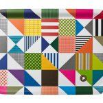 Fresh design bargains: Howkapow sale