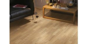 Modern and contemporary laminate flooring