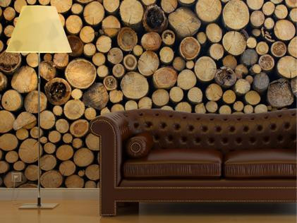 Wood Wall Paper log wallpaper images - reverse search