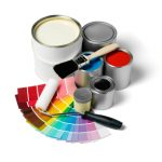 Redecorating Your Home: Initial Planning Tips
